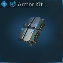 Armor Kit.png