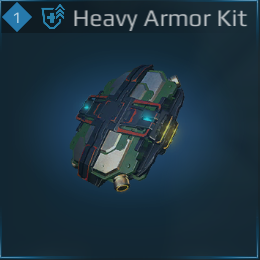 Heavy Armor Kit.png