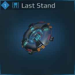 Last Stand.png