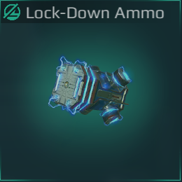 Lock-Down Ammo.png