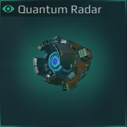 Quantum Radar.png