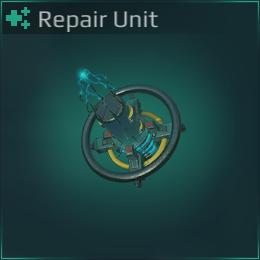 Repair Unit.png