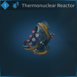 Thermonuclear Reactor.png