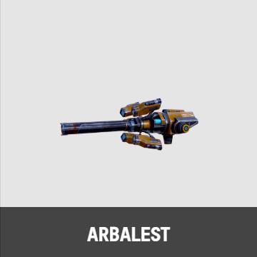 Arbalest(アルバレスト)0.png