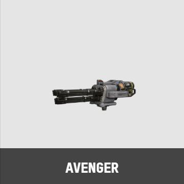 Avenger(アヴェンジャー)0.png