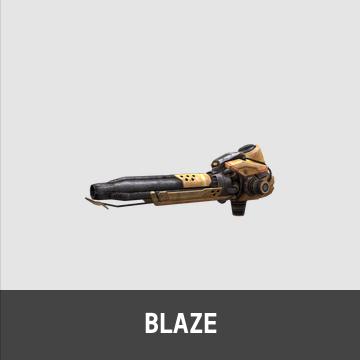 Blaze(ブレイズ)0.png