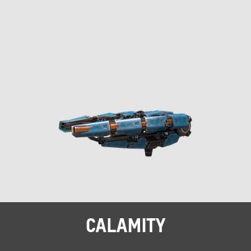 Calamity(カラミティ)0.png