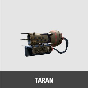 Taran(タラン)0.png