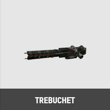 Trebuchet(トレビュシェット)0.png