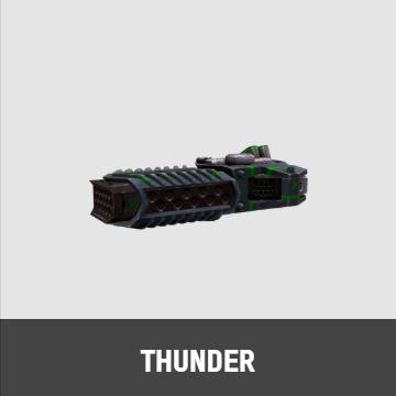 Thunder(サンダー)0.png