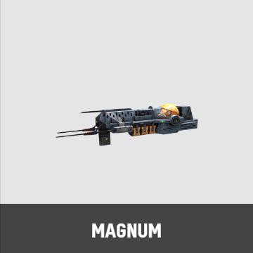 Magnum(マグナム)0.png