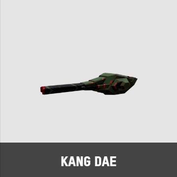 Kang Dae(カンデ)0.png