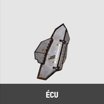 Ecu(エキュ)0.png