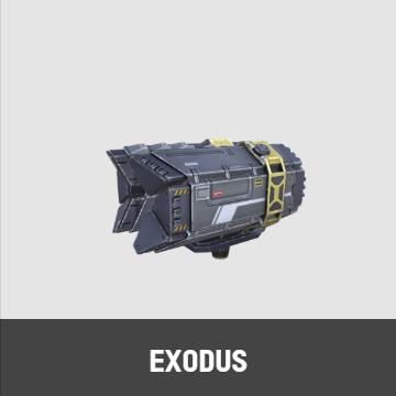 Exodus(エクソダス)0.png