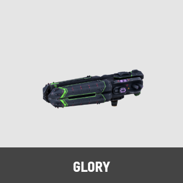 Glory(グローリー)0.png