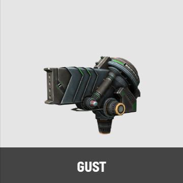 Gust(ガスト)0.png