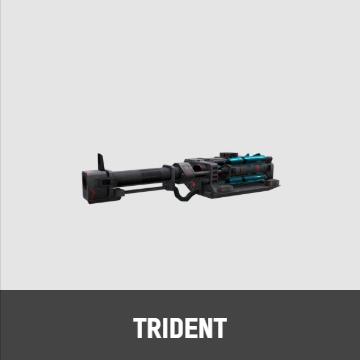 Trident(トライデント)0.png