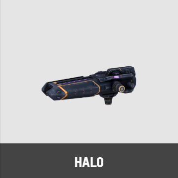 Halo(ヘイロー)0.png