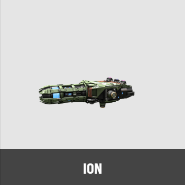 Ion(イオン)0.png