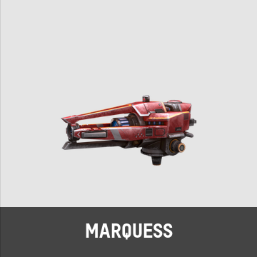 Marquess(マーキス)0.png