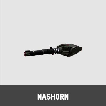Nashorn(ナースホルン)0.png