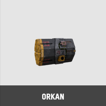 Orkan(オルカン)0.png