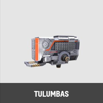 Tulumbas(トランバス)0.png
