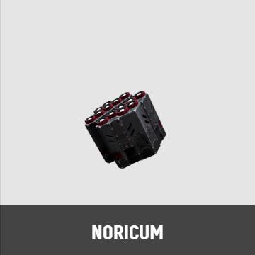 Noricum(ノリカム)0.png