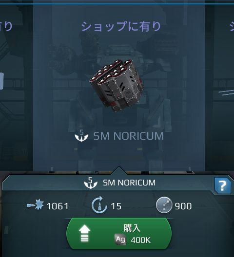 SM NORICUM(ノリカム).jpg