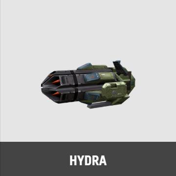 Hydra(ハイドラ)0.png