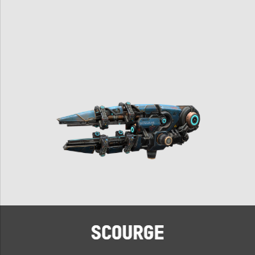 Scourge(スカージ)0.png