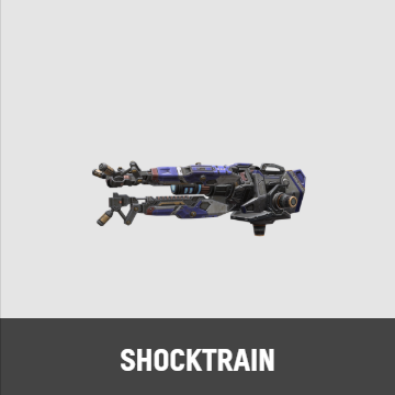 Shocktrain(ショックトレイン)0.png