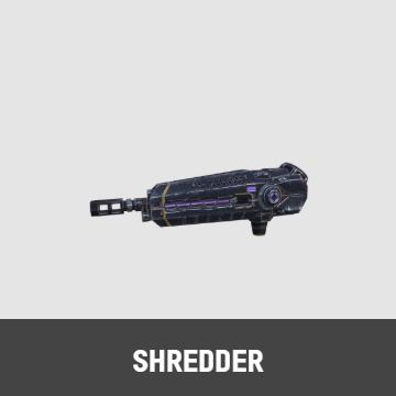 Shredder(シュレッダー)0.png