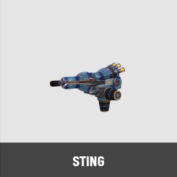 Sting(スティング)0.png
