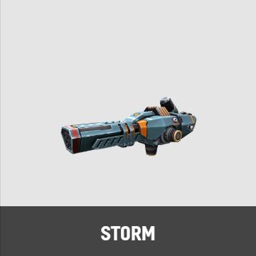 Storm(ストーム)0.png