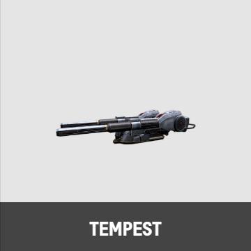 Tempest(テンペスト)0.png