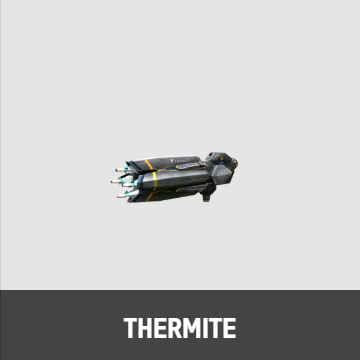Thermite(サーマイト)0.png