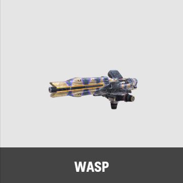 Wasp(ワスプ)0.png