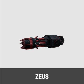 Zeus(ゼウス)0.png